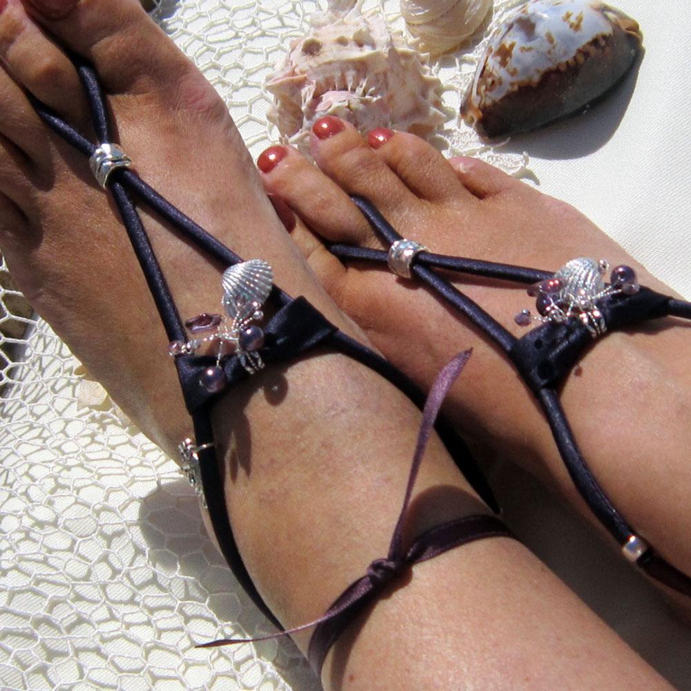 barefootsandals-WINE2