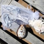 barefoot-sandals-shell-bag