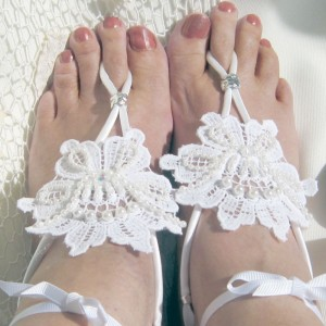 barefoot-sandals-white-pearl1