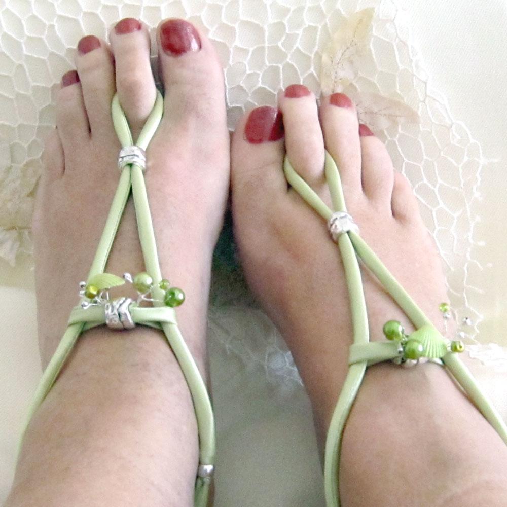 barefootsandal7a