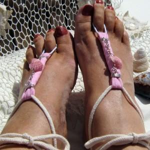 barefootsandals-pink5