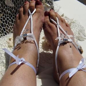 barefootsandals-white5
