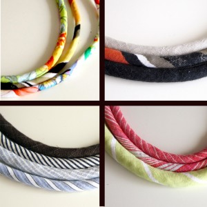 stripes&patterns